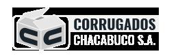 Corrugados Chacabuco