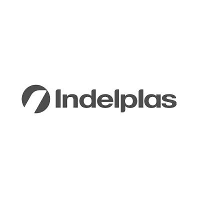 indelplas