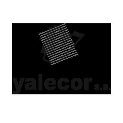 Yalecor